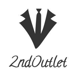 2ndOutlet